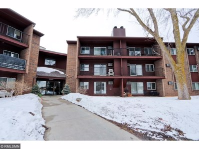 3440 Golfview Drive UNIT 125, Eagan, MN 55123 - MLS#: 4919450