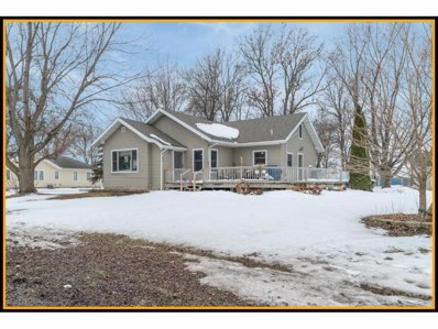 800 Park Road, Madison Lake, MN 56063 - #: 4919532