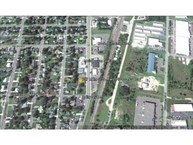 737 Main Street S, Cambridge, MN 55008 - MLS#: 4919600
