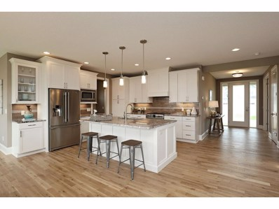 18737 Huxley Avenue, Lakeville, MN 55044 - MLS#: 4919601