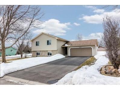 16345 Godson Drive, Lakeville, MN 55044 - MLS#: 4919708
