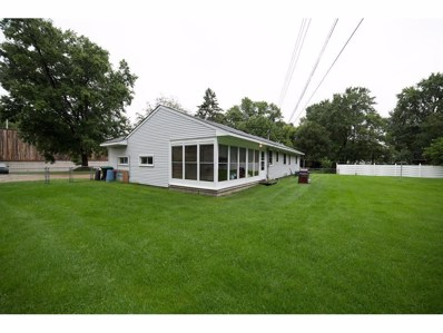 2940 Lilac Drive N, Golden Valley, MN 55422 - MLS#: 4919771