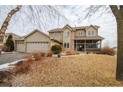 13546 Birch Road, Rogers, MN 55374 - MLS#: 4919826