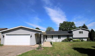 1502 4th Street NE, Staples, MN 56479 - MLS#: 4919863