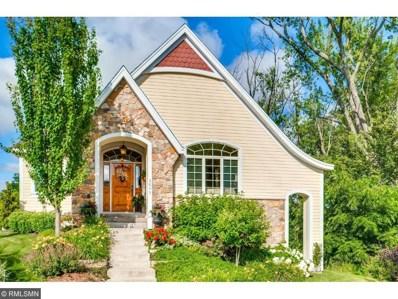 3845 Tending Green, Stillwater, MN 55082 - MLS#: 4919905