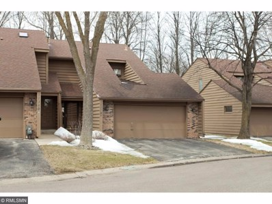 11370 N 36th Place, Plymouth, MN 55441 - MLS#: 4920136