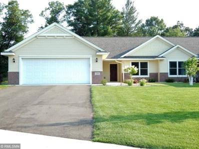 1304 Shady Lane, Princeton, MN 55371 - MLS#: 4920289