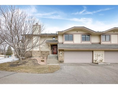 13835 84th Place N, Maple Grove, MN 55369 - MLS#: 4920346