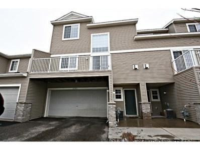 6583 Olive Lane N, Maple Grove, MN 55311 - MLS#: 4920476