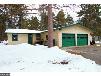 25680 Church Street, Nisswa, MN 56468 - MLS#: 4920526