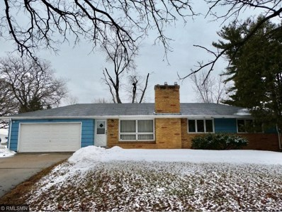 4425 W 70th Street, Edina, MN 55435 - MLS#: 4920594