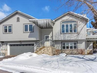 2501 Sumac Ridge, White Bear Lake, MN 55110 - MLS#: 4920826