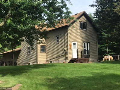 7540 & 7550 River Road, Inver Grove Heights, MN 55076 - MLS#: 4920971