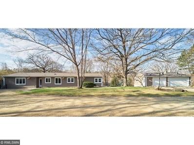 1350 Rocky Lane, Eagan, MN 55123 - MLS#: 4921697