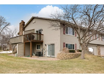 9951 106th Place N, Maple Grove, MN 55369 - MLS#: 4922176