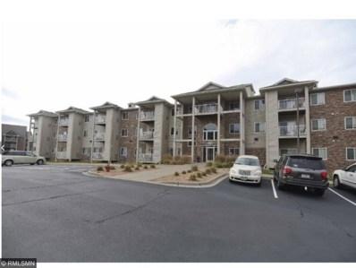 1590 Parkwood Drive UNIT 311, Woodbury, MN 55125 - MLS#: 4922400