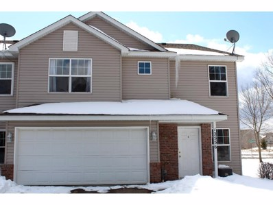 12556 Pond View Road, Zimmerman, MN 55398 - MLS#: 4922599