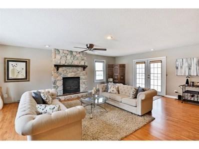2560 Lakewood Lane, Mound, MN 55364 - MLS#: 4923390