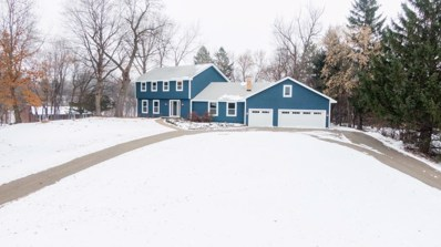 650 Minnetonka Highlands Lane, Orono, MN 55356 - MLS#: 4923482