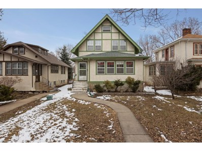 942 17th Avenue SE, Minneapolis, MN 55414 - MLS#: 4924456