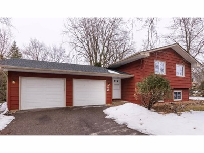 2600 Oakview Lane N, Plymouth, MN 55441 - MLS#: 4925278