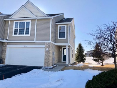 17795 70th Place N, Maple Grove, MN 55311 - MLS#: 4925783