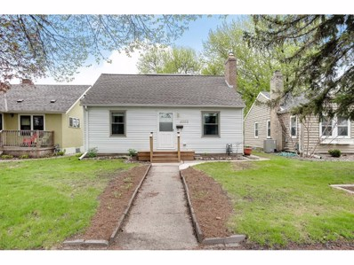 6053 Clinton Avenue, Minneapolis, MN 55419 - MLS#: 4925925