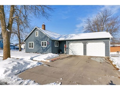 201 Forest Avenue, Albany, MN 56307 - MLS#: 4926878