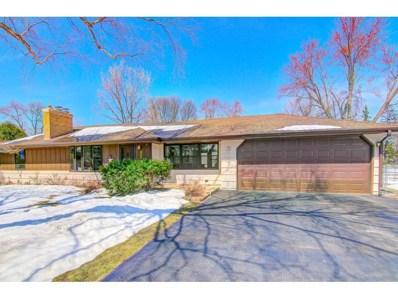420 Layman Lane, Bloomington, MN 55420 - MLS#: 4927307