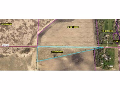 Xxxx Harvey Twp, Litchfield, MN 55355 - MLS#: 4927412