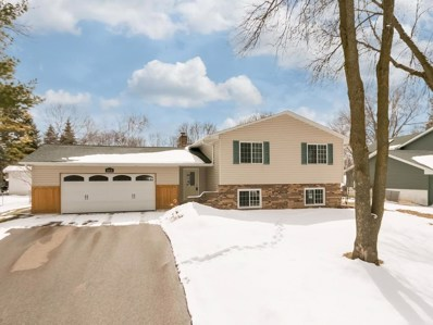 12631 63rd Place N, Maple Grove, MN 55369 - MLS#: 4927484