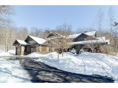2447 Trading Post Trail S, Afton, MN 55001 - MLS#: 4929397
