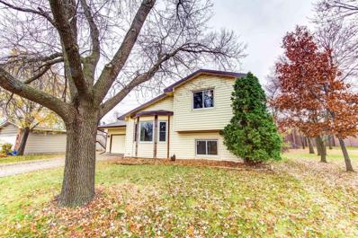 9611 97th Place N, Maple Grove, MN 55369 - MLS#: 4929499