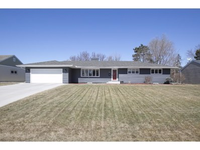 4508 Belvidere Lane, Edina, MN 55435 - MLS#: 4929940