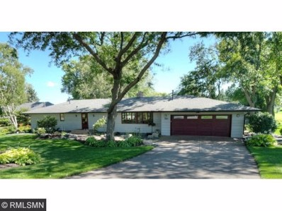90 Valley Lane, Hastings, MN 55033 - MLS#: 4930126
