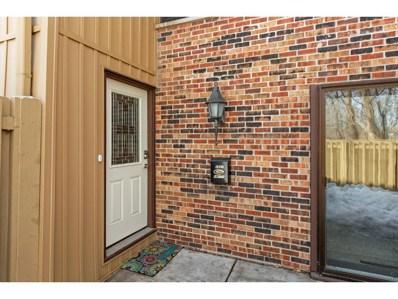 2557 Unity Avenue N, Golden Valley, MN 55422 - MLS#: 4930143