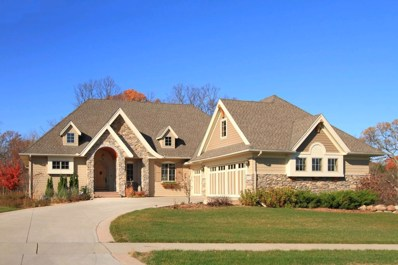 9530 Sky Lane, Eden Prairie, MN 55347 - MLS#: 4930719