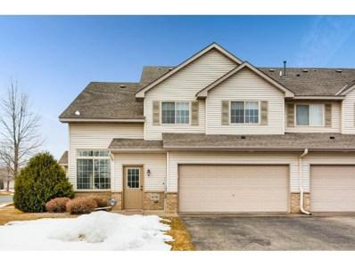 16798 Embers Avenue UNIT 2108, Lakeville, MN 55024 - MLS#: 4931095