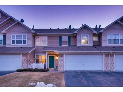 17043 Embers Avenue UNIT 2402, Lakeville, MN 55024 - MLS#: 4931140