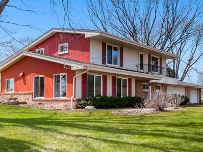 10700 River Terrace, Bloomington, MN 55431 - MLS#: 4931291