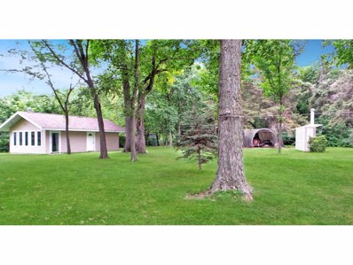Tbd Big Hardwood Point, Walker, MN 56484 - MLS#: 4931428