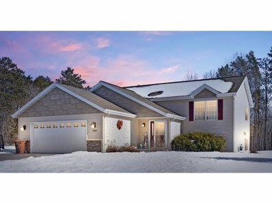 2539 Crestview Lane, Brainerd, MN 56401 - MLS#: 4931458