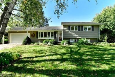 16307 Temple Terrace, Minnetonka, MN 55345 - MLS#: 4931636