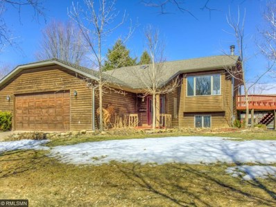 625 Pine Ridge Terrace, River Falls, WI 54022 - MLS#: 4931925