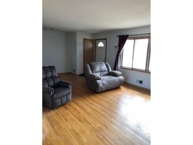 4806 63rd Avenue N, Brooklyn Center, MN 55429 - MLS#: 4932019