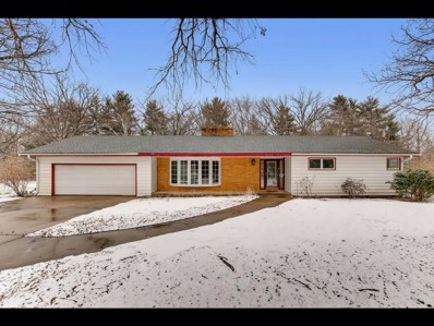 19400 Red Wing Boulevard, Hastings, MN 55033 - MLS#: 4932575