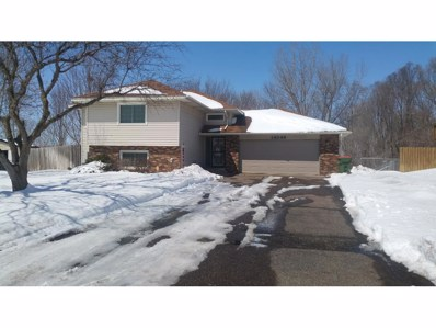 14048 Underclift Street NW, Andover, MN 55304 - MLS#: 4932823