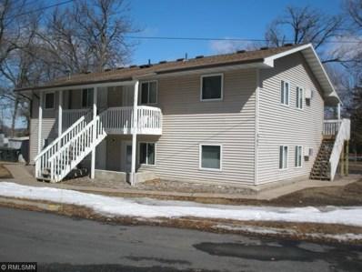 607 Chinook Avenue SW, Avon, MN 56310 - #: 4933076