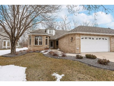 5608 Dunlap Avenue N, Shoreview, MN 55126 - MLS#: 4933119