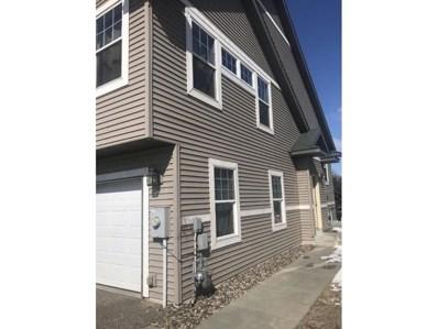 642 Pleasant Drive, Hastings, MN 55033 - MLS#: 4933171